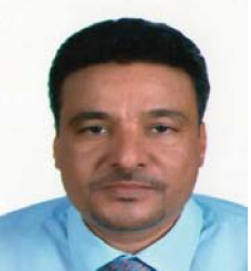 د.مجدي حسين المبروك