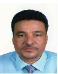 د. مجدي حسين المبروك