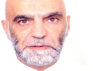 أ.سالم عبدالقادر